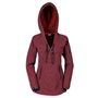 Damen Hoodies