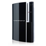 Playstation 3 - Konsolen