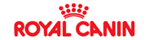 Royal Canin Produkte