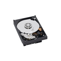 160GB Western Digital AV (WD1600AVJS)