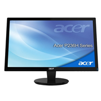 Acer P236Hbd