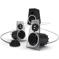 Altec Lansing Expressionist Ultra