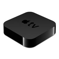 Apple TV (3. Generation)