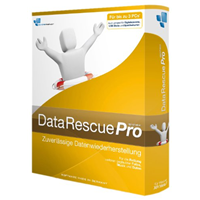 Appsmaker DataRescue Pro