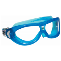 Aqua Sphere Seal Kid blau