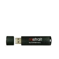 CnMemory Mistral Ultra High Speed 64GB
