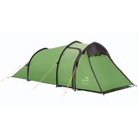 Easy Camp Explorer Star 200 Plus