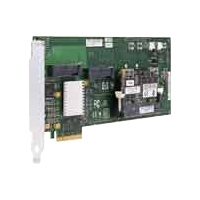 HP Smart Array E200/128 BBWC (411508R-B21)