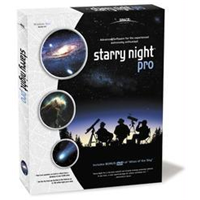 Imaginova Starry Night Pro (IM-10243)