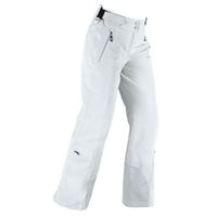 Kjus Formula Pant Ladies