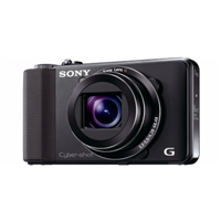 Sony Cyber-shot DSC-HX9VB