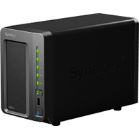 Synology DX-510