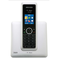 T-Home Sinus 302i