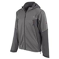 The North Face Cipher Jacket Men
