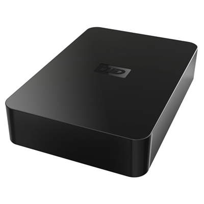 1500GB Western Digital Elements Desktop (WDBAAU0015HBK-EESN)