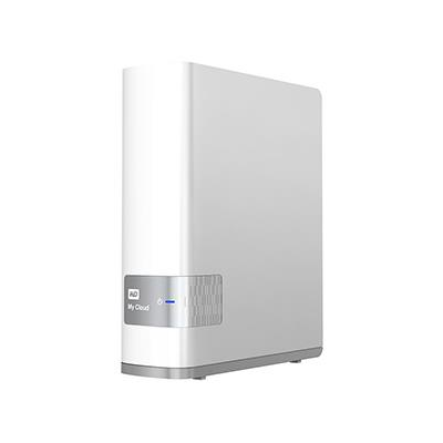 2TB Western Digital My Cloud (WDBCTL0020HWT)