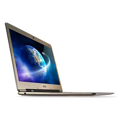 Acer Aspire 391-73514G52add (NX.M1FEK.003)