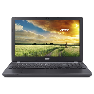 Acer Aspire E5-571G-52NH (NX.MRHEB.001)