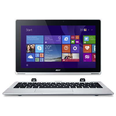 Acer Aspire Switch 11 SW5-111-178U (NT.L67EF.001)