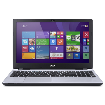 Acer Aspire V3-572G-76UP (NX.MNJET.019)