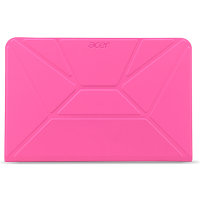 Acer CRUNCH COVER PINK