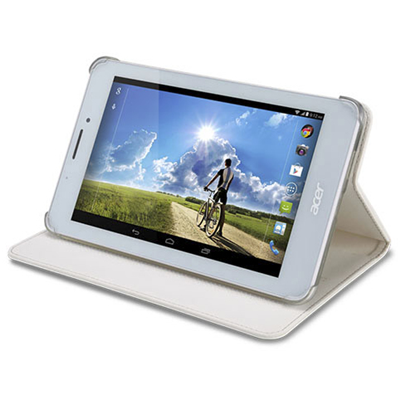 Acer Iconia Tab 7 A1-71x