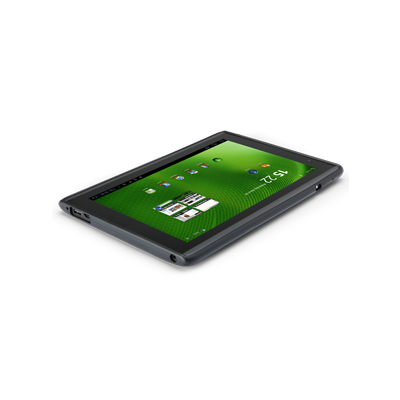 Acer ICONIA TAB A500 Bumper Case