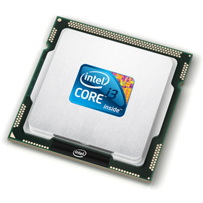 Acer Intel Core i3-3220 (KC.32201.CI3)