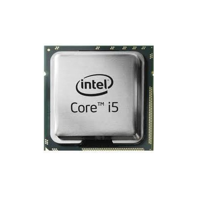 Acer Intel Core i5-2450M (KC.24501.DMP)