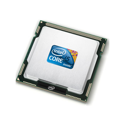 Acer Intel Core i5-3330 (KC.33301.CI5)