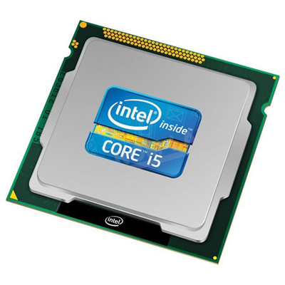 Acer Intel Core i5-3570 (KC.35701.CI5)