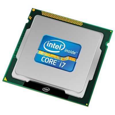 Acer Intel Core i7-3610QM (KC.36101.QMP)