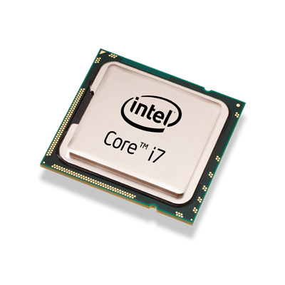 Acer Intel Core i7-740QM (KC.74001.QMP)