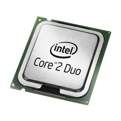 Acer Intel Core2 Duo E7500 (KC.75001.DEV)