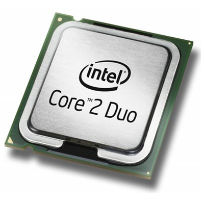 Acer Intel Core2 Duo E8600 (KC.86001.DEE)