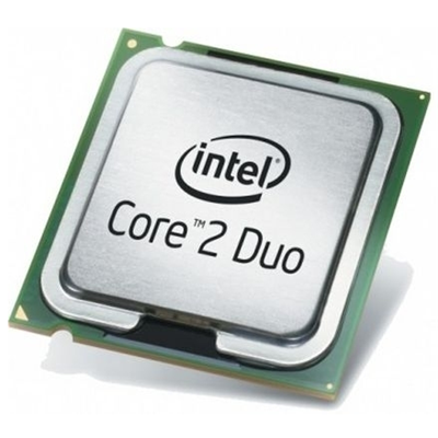 Acer Intel Core2 Duo T5870 (KC.58701.DTP)