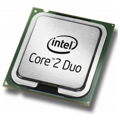 Acer Intel Core2 Duo T7800 (KC.78001.DTP)