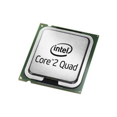 Acer Intel Core2 Quad Q9500 (KC.95001.QQ0)