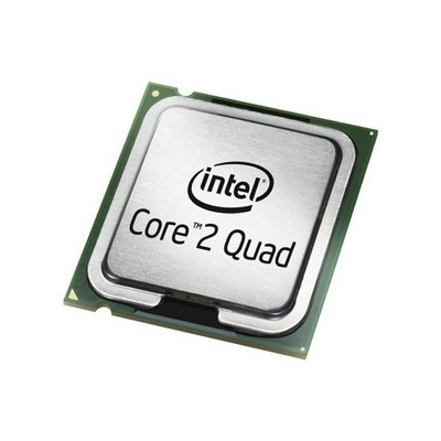 Acer Intel Core2 Quad Q9550 (KC.95501.QQE)