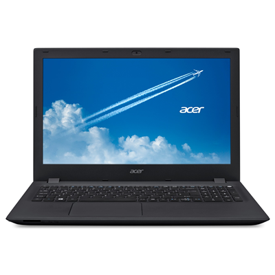 Acer TravelMate P2 P257-MG-70RV (NX.VB5EG.002)