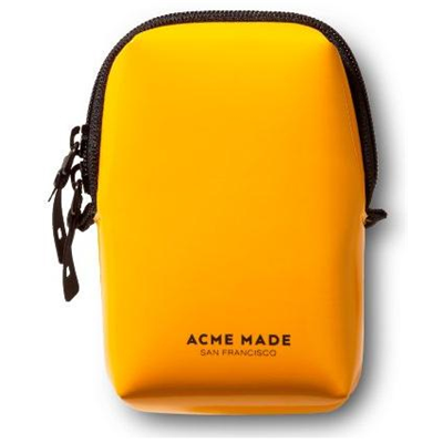 Acme Made AM00901