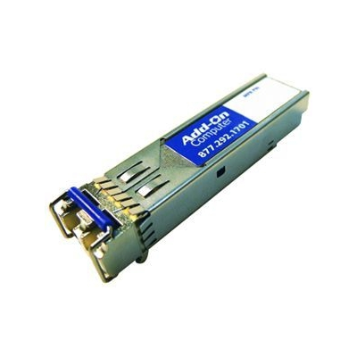 Add-On Computer Peripherals (ACP) EX-SFP-1FE-FX-AO