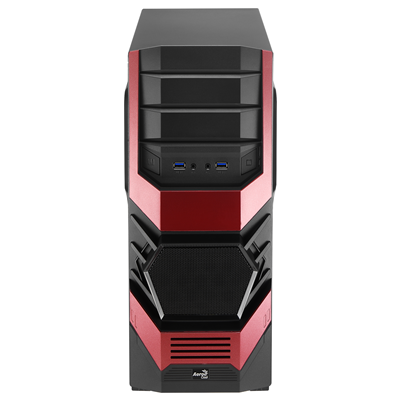 Aerocool Cyclops Advance (EN55170)