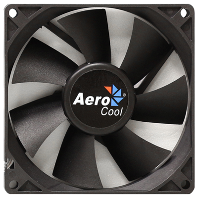 Aerocool Dark Force 9cm