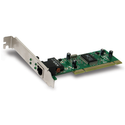 AirLink AG32PCI