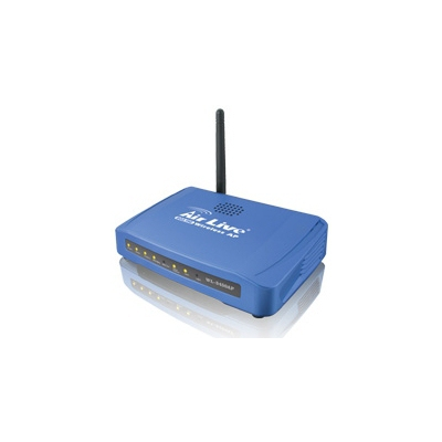 AirLive WL-5450AP WLAN Access Point