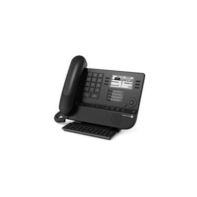Alcatel Deskphone 8028