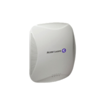 Alcatel-Lucent OAW-AP205 WLAN Access Point