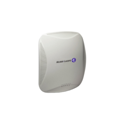 Alcatel-Lucent OAW-AP225 WLAN Access Point