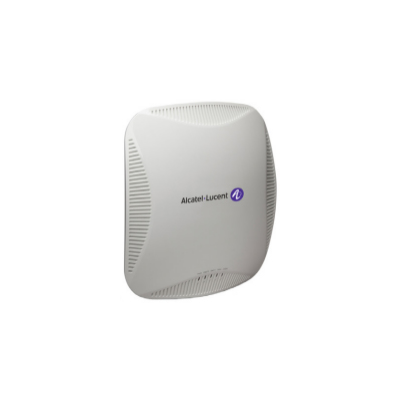 Alcatel-Lucent OAW-IAP225 WLAN Access Point